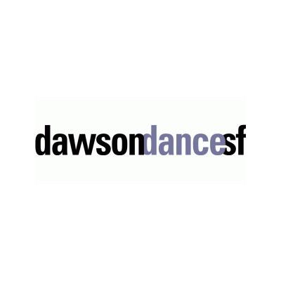DawsonDanceSF