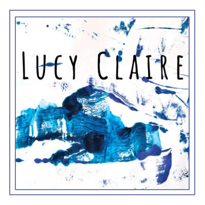 Lucy Claire