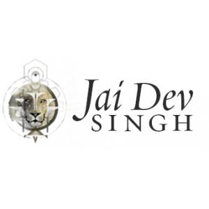 Jai Dev Singh
