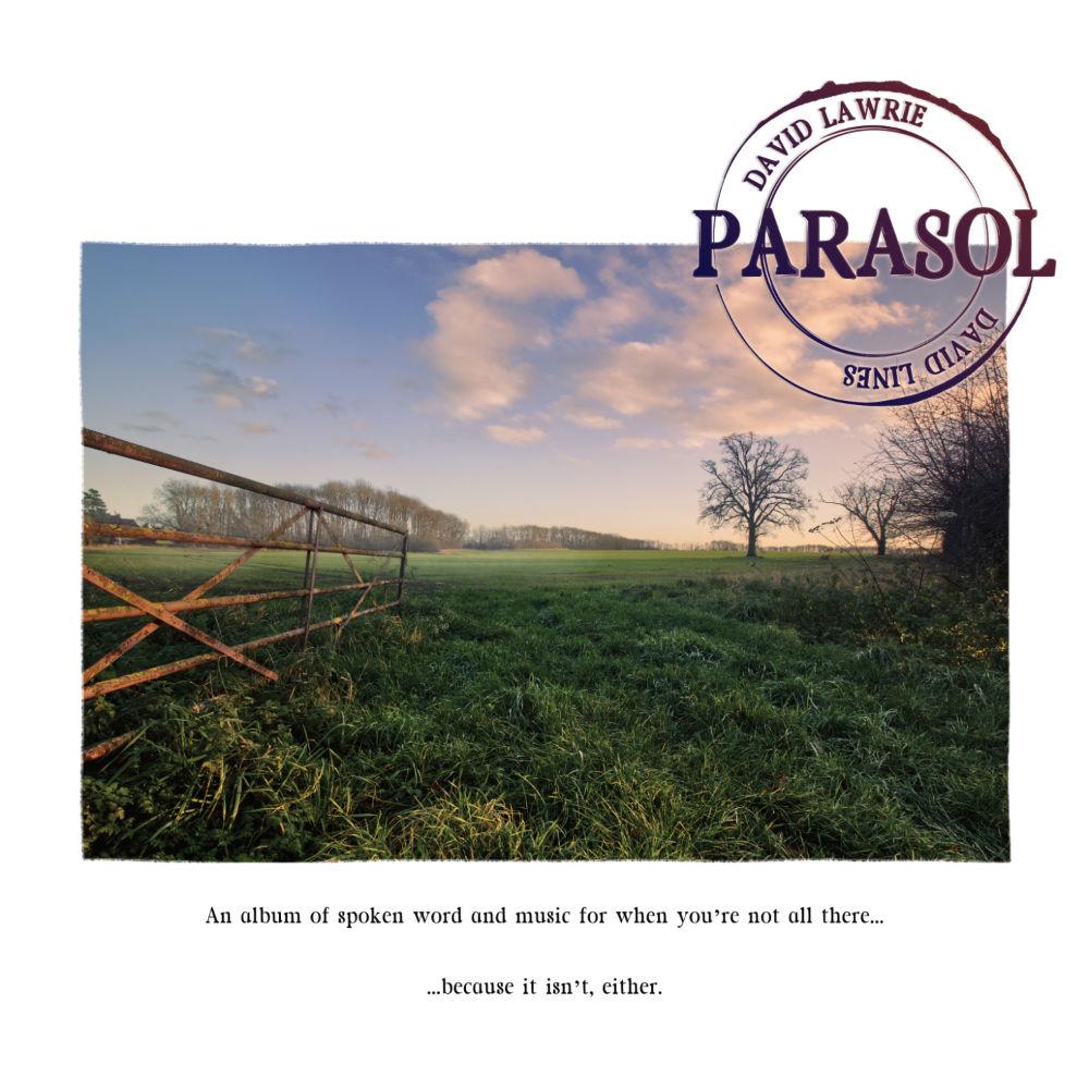 Parsol